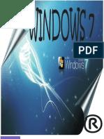 trabajowindows7