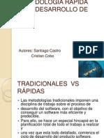 metodologarpidaparadesarrollodeweb-110125152440-phpapp02
