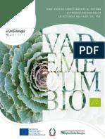 vademecum_agricoltura_biologica