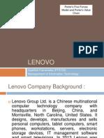 Lenovo Porterscasestudy 141017084225 Conversion Gate01