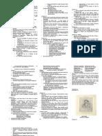 Rizal Chapter 13-25 (2)