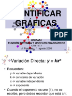 7626483 Grafica de Funciones