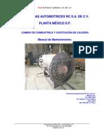 281.1-1 Manual de Mantenimiento (1)