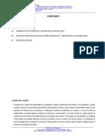 memoriadecalculopunkury-140301204501-phpapp01
