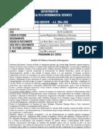 SCHEDA DOCENTE BOZZI (I anno - Propedeutica biochimica)_0.pdf