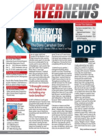 PrayerNews 2nd Issue 2014.pdf