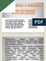 Tugas 3 DSK Reg_Kelompok 4