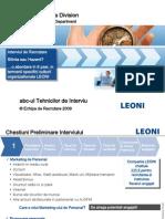 tehnicideinterviu-090921021937-phpapp01
