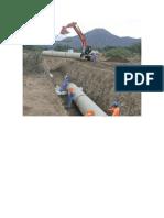 Irrigación Olmos.docx