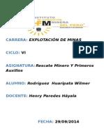 plan de seguridad caylloma.doc