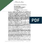 Resp 1.245.347 - RJ - COMPENSAÇÃO PRESCRIÇÃO.pdf