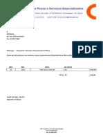 Orç Filtro Racor Petrosul.pdf
