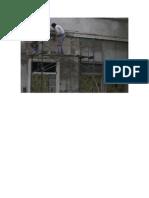 Seguridad en Obras