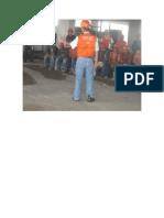 Seguridad en Obras2