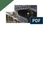 Seguridad en Obras3