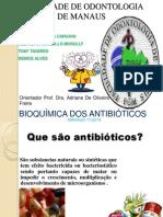 FACULDADE DE ODONTOLOGIA.pptx