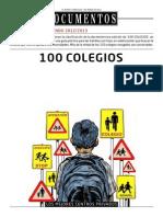 100 Escoles montessori montserrat.pdf
