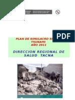 Plan Sismo Tsunami.doc