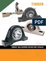 Timken-Ball-Bearing-HU-Catalog.pdf