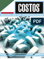 Revista Costos N 163 - Abril 2009 - Paraguay - PortalGuarani