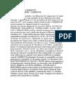 """Bases y condiciones PROMO """"FIESTAS CARREFOUR"""""""