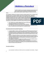 Tema 1 Pnf y Nva Ciudadania
