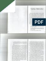 Estratégias e Dimensões Do Campo Da Saúde Mental e Atenção Psicossocial. Paulo Amarante