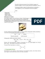 Química Orgânica Matéria p3