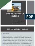 COMPACTACION[1]