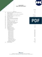 mazut 100-75-specification-ni49-v003
