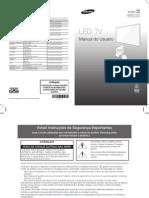 Manual UN40H55 especifico.pdf