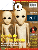 ufo_061