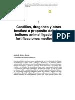 Castillos_dragones_y_otras_bestias.pdf