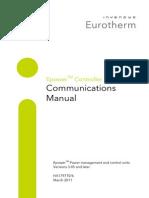conexiones eurotherm.pdf