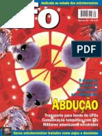 ufo_062
