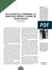 ASN_13_14_14.pdf