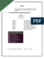 Guia linux.pdf