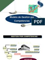 COMPETENCIAS_PARA_EL_TALLER.ppt