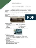 Lab3CD.pdf