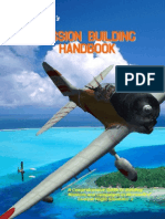 CFS2 Mission Building HandBook