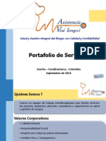 Portafolio de Servicios AVI ajuste LFML 11092014.ppt
