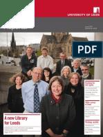 Reporter Issue 570 December 2012