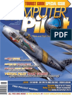 ComputerPilotMagazineVolume11Issue8August2007Full