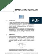07_Inductancia_y_CapaciJtancia (1)