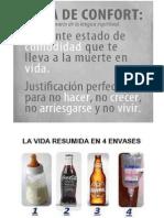 Prevención de Adicciones LFML.ppt