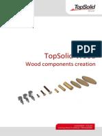 Wood components creation US.pdf