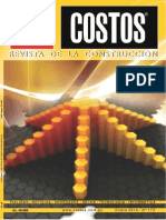 Revista Costos N 172 - Enero 2010 - Paraguay - PortalGuarani