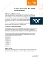 gradingsystems.pdf
