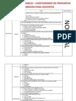 VARIABLES PREGUNTAS DOCENTES.docx
