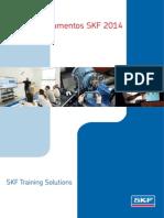 Folheto Treinamento Web Fina Tcm 82-145589